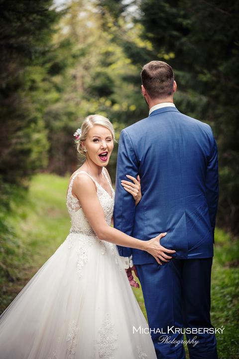 svatební focení, svatební fotograf